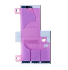 Adesivo para bateria de iPhone X