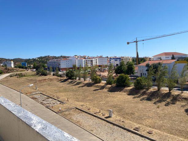 Lotes de Terreno para Apartamentos em Silves junto das escolas
