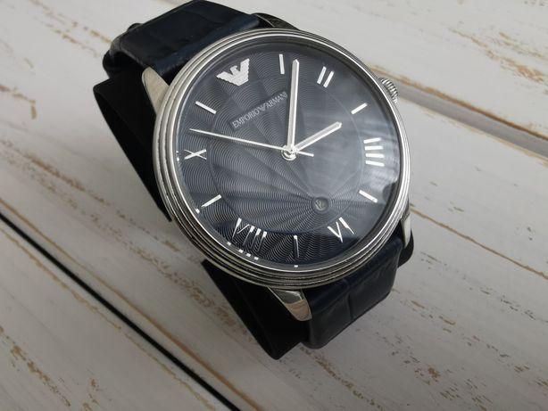Продам мужские часы оригинальные Emporio Armani