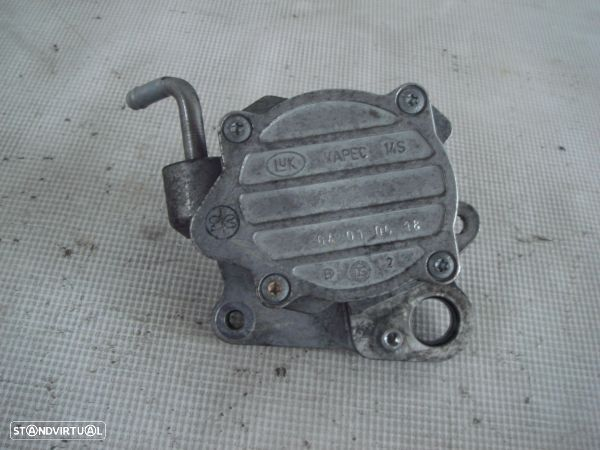 Bomba De Vácuo / Depressor Travões Toyota Corolla (_E12_)