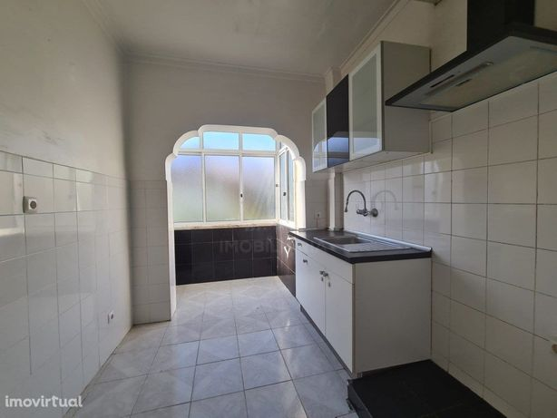 Apartamento T2 Agualva Cacém