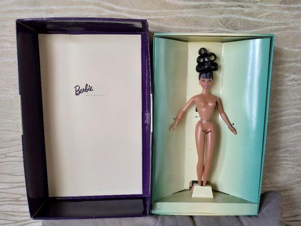 Коллекционная кукла Барби Byron Lars Barbie