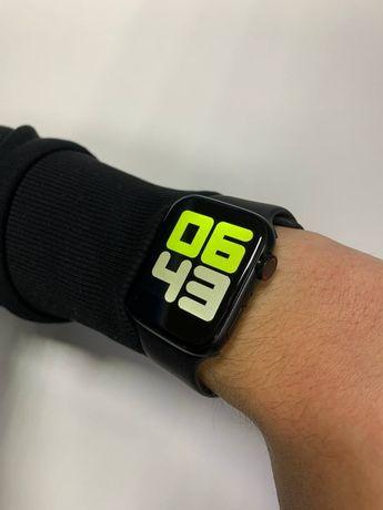 Smart watch t500 смарт часы смарт вотч apple watch умные часы