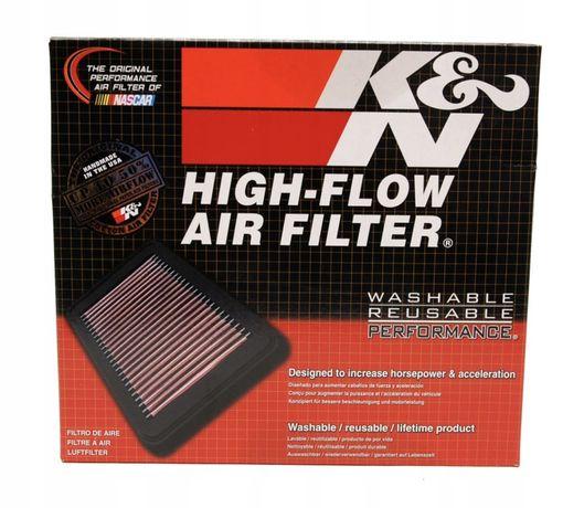 Filtr powietrza K&N 33-3025 BMW 2 F45 F46 F48 F49MINI F54 F55 F56 F57