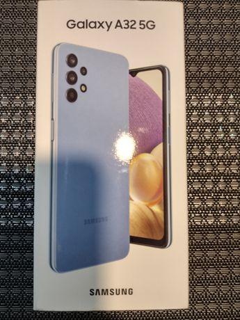 Samsung a32 5g,. 64GB