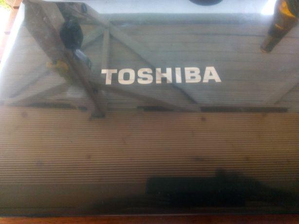 Laptop Toshiba 02M02FPL