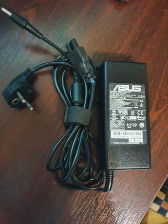 Зарядка для ноутбуків Asus