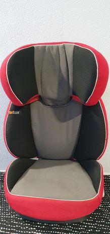 Cadeira Besafe Bebe Confort
