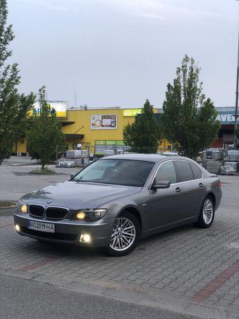 E65 170kw…….