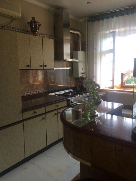 Сдам часть дома в районе Гагарина (за Материком)