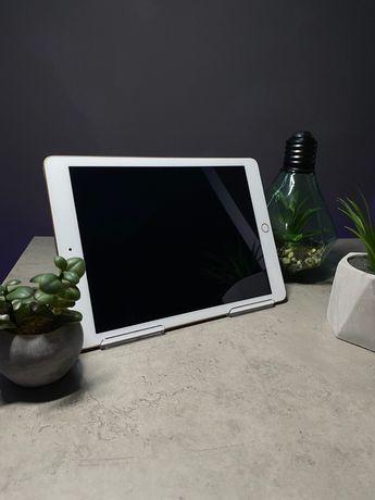 iPad Air 32gb 5-поколения gold