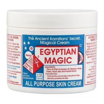 Egyptian Magic- balsam pielęgnacyjny