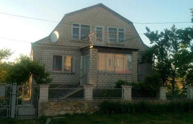 Продам будинок в Роздолівці