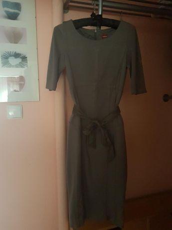 Sukienka Olsen r. 36
