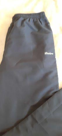 Spodnie dresowe diadora