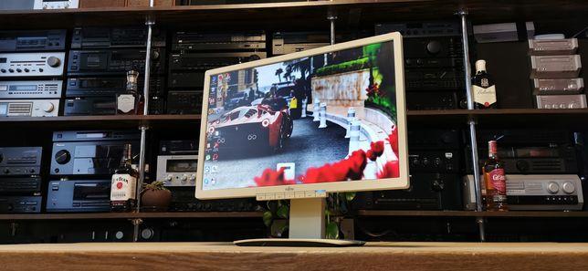 "LED Монітор Fujitsu B22W-6/22"""