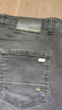 Джинси Gucci, Louis Vuitton