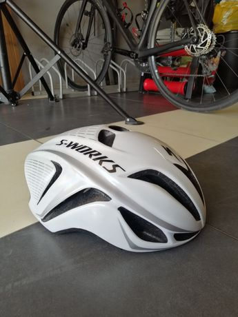 Kask specialized evade 1