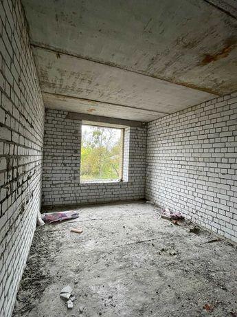 Двокімнатна квартира від забудовника в центрі міста!!!