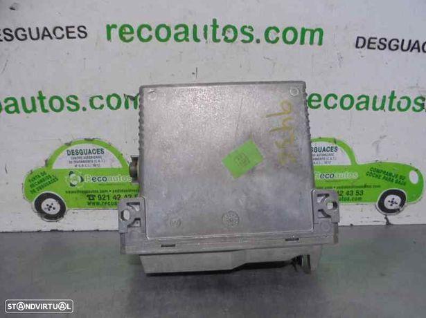 R04080003J  Centralina do motor FIAT BRAVA (182_) 1.9 TD 75 S (182.BF)