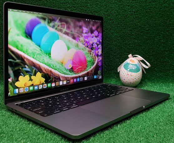 СУПЕРЦЕНА! Ноутбук MacBook Pro 13'' MXK32 2020 i5/8/256 / РАССРОЧКА 0%