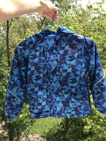 Куртка lupilu с магазина lidl, зимние штаны в подарок