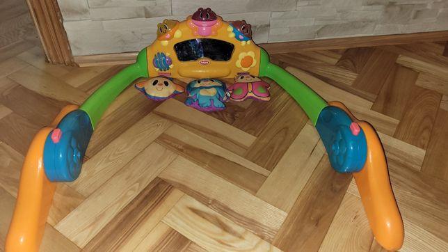 Zabawka dla niemowląt