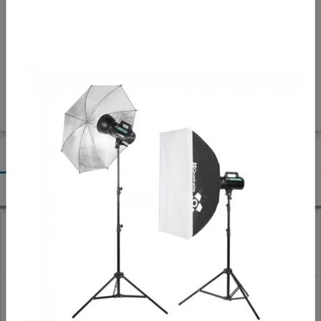 Lampa quadraline move 300