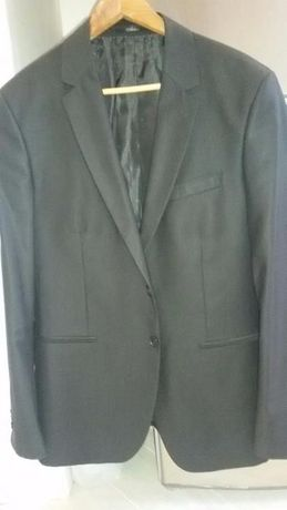 Продам мужской пиджак