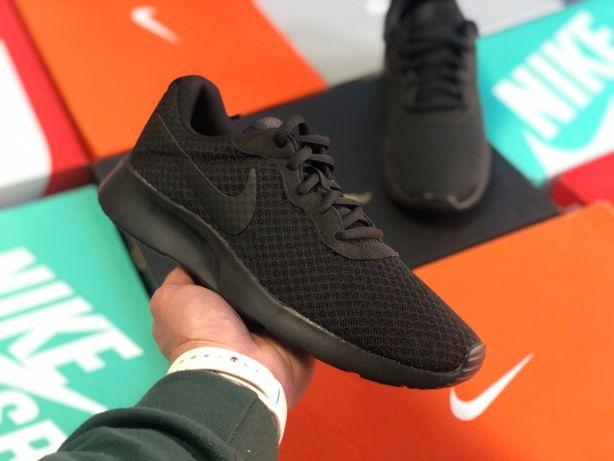 Кроссовки Nike TANJUN ОРИГИНАЛ 812654-001