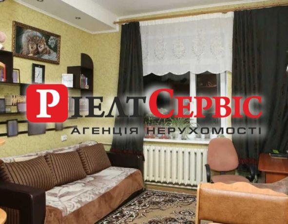 Кімната в гуртожитку з ЄВРОРЕМОНТОМ. Власний санвузол