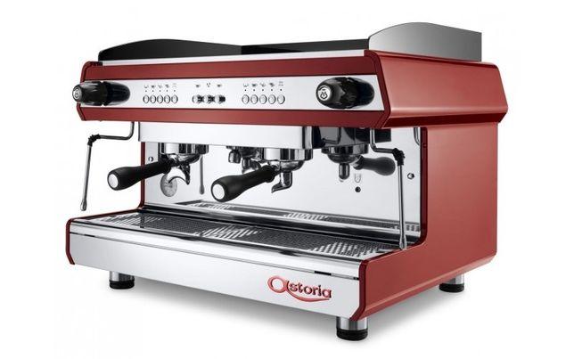 Обслуживание и ремонт профессиональных кофемашин и кофемолок