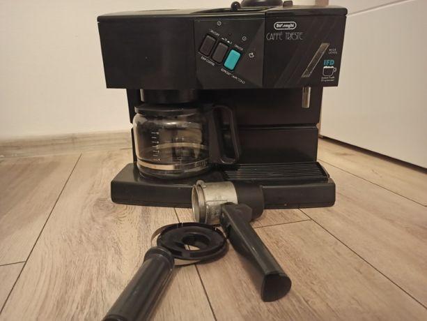 Ekspres do kawy DeLonghi BCO 80 I