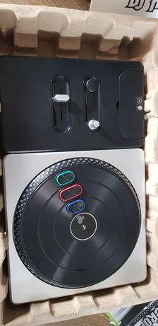 Konsola DJ do x- box 360