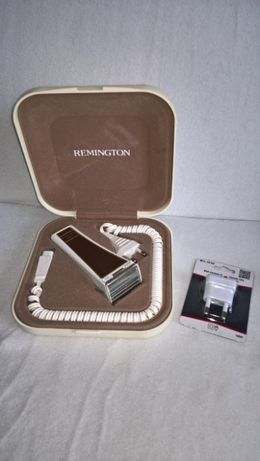 Lady Remington / Maszynka do Golenia Sprowadzona z USA