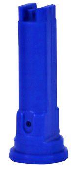 Dysza dysze rozpylacz przeciwwietrzny 0.3 niebieska opryskiwacz