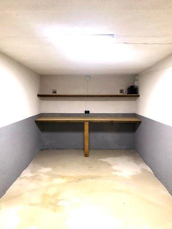 Zabrze ul Wolności-wynajmę garaż magazyn,dla firm możliwy vat