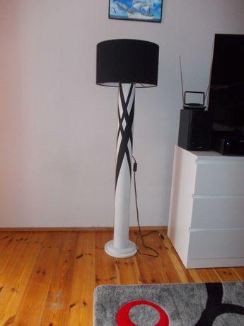 Lampa stojąca , salonowa ,hotelowa ,biurowa .Nowość na rynku polskim