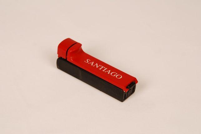Maszynka do nabijania tubek papierosowych