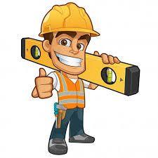 Hydraulik, pogotowie hydrauliczne, instalacje wodne, hydrofory