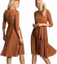 Nowa sukienka 36-38