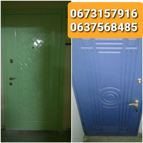 Демонтаж,обивка,ремонт,утепление входных дверей,замена фурнитуры