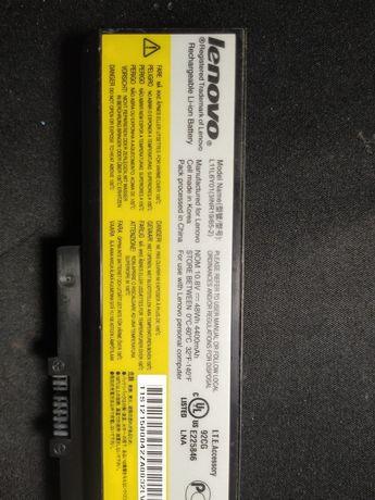 Запчасти от ноутбука Lenovo g505