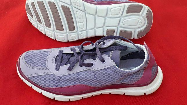 Next кроссовки Новые  сток обувь Англия