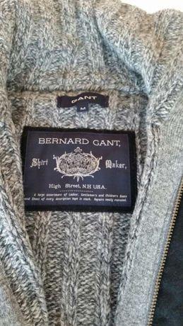 Roupa original Gant