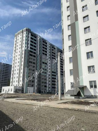 33500 уе ЖК Левада! 1 ком квартира в новострое Пр Гагарина B