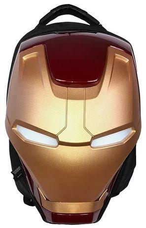 Рюкзак Marvel железный человек