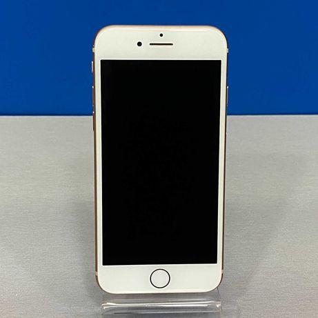 Apple iPhone 8 256GB (Gold)