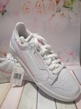 Женские кроссовки Adidas, оригинал