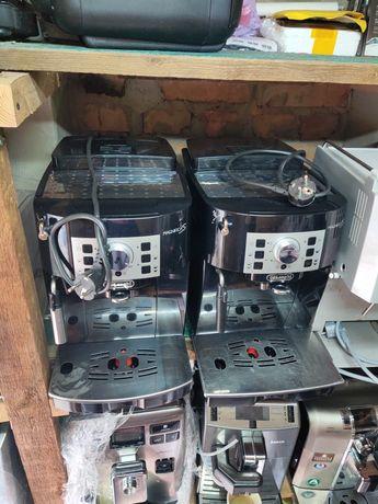 Кофемашина,кофеварка Delonghi Magnifica S ECAM 22.110